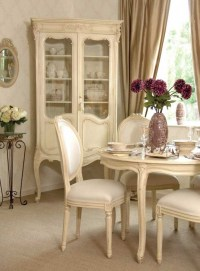 French country dining room   Dining Room   Pinterest ...