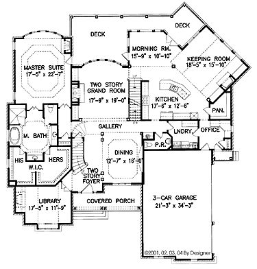 17 Best images about House Plan Ideas on Pinterest