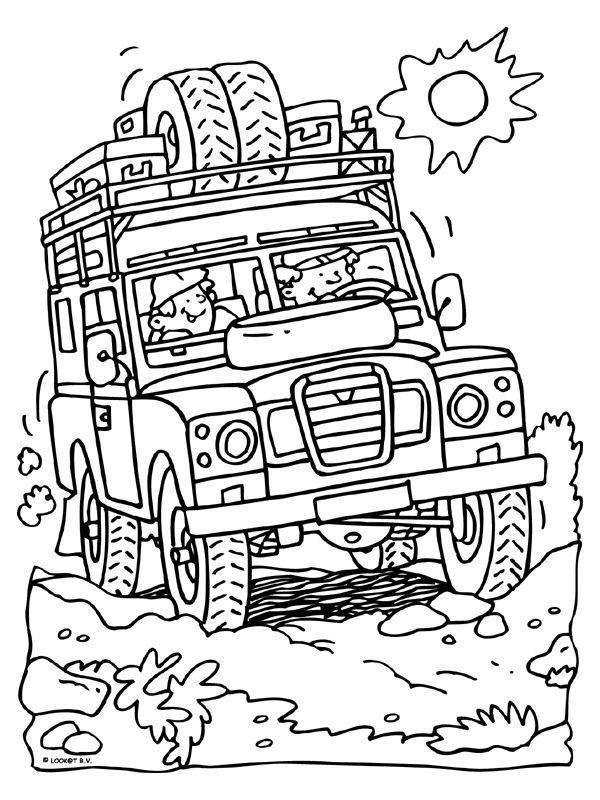 Best 25 Land Rover Defender Ideas
