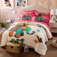 25+ best ideas about Elephant bedding on Pinterest ...