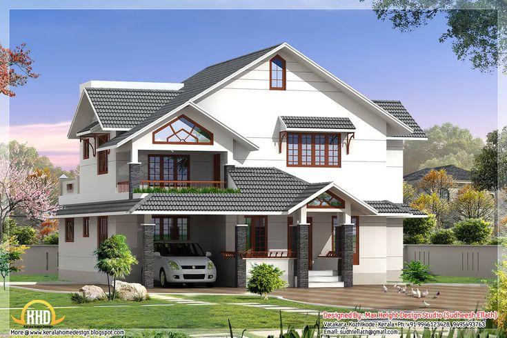 Design Your House 3d Online Free Sapuru Com Design Your
