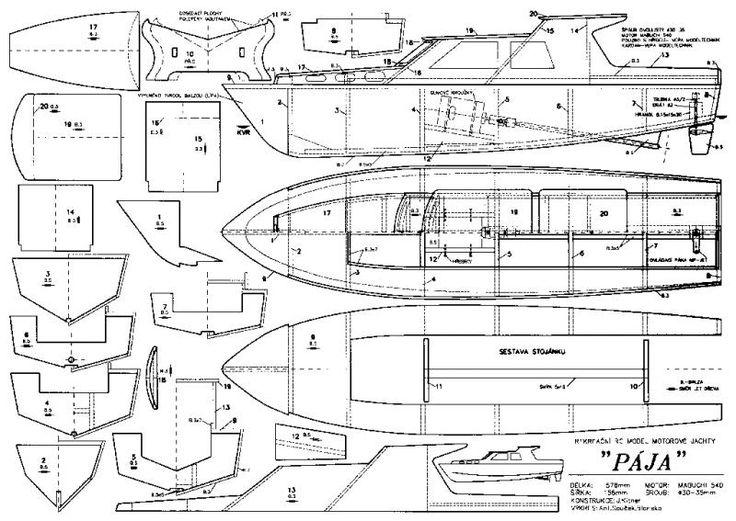 420 best łodzie images on Pinterest