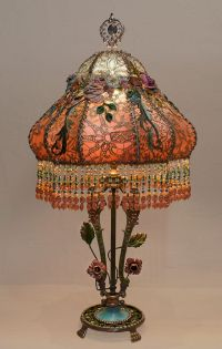 25+ best ideas about Victorian lamps on Pinterest ...