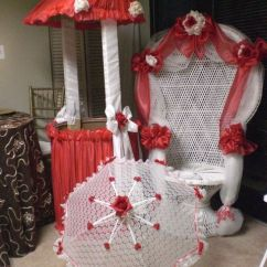 Where To Rent A Baby Shower Chair Sofa And Covers 43 Best Images About Chairs On Pinterest