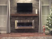 17 Best images about Stoll Fireplace Doors on Pinterest ...