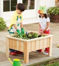 7 best images about Kids teaching garden on Pinterest ...