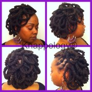 pipe cleaners loc petals styles