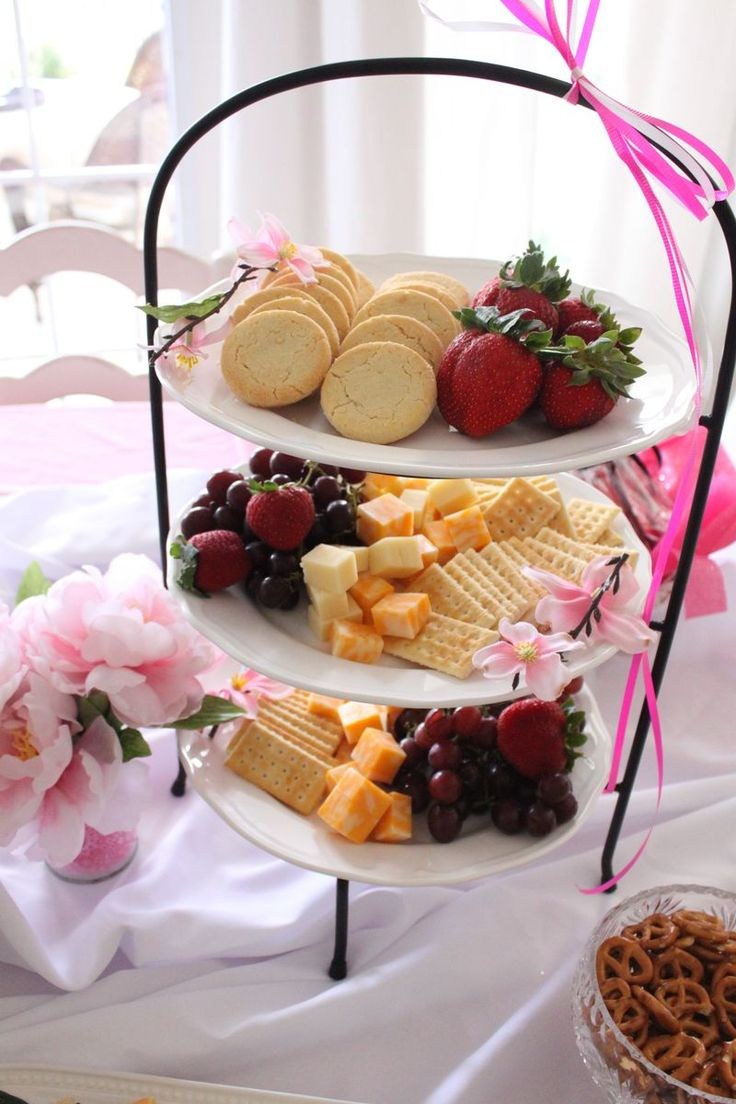 25 Best Ideas About Tea Party Foods On Pinterest Tea Party