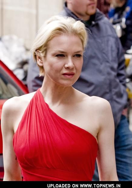 When Was Renee Zellweger Hot  Renee Zellweger Hot Sexy Pics and Wallpapers  ACTRESSRENEE