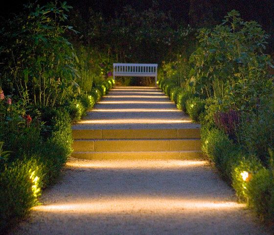 422 Best Images About Outdoor Lighting Ideas On Pinterest