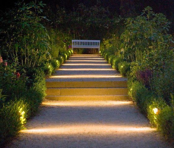 25 Best Ideas About Pathway Lighting On Pinterest Backyard Pool