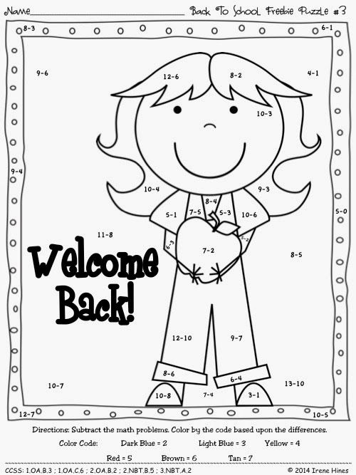 1000+ images about Printables for Preschool on Pinterest