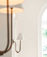 59 best images about HOUSE: WALL SCONCES on Pinterest ...