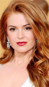 25+ best Ginger Hair Color ideas on Pinterest | Copper ...