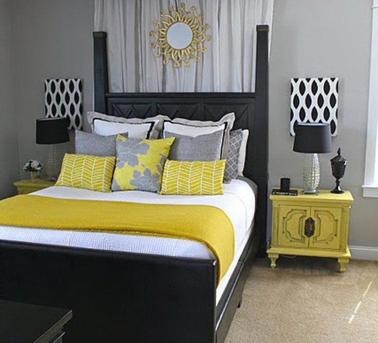 17 Best ideas about Grey Teen Bedrooms on Pinterest  Teen girl rooms Grey teenage bedroom