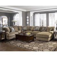 17 Best ideas about Tan Couches on Pinterest | Tan couch ...