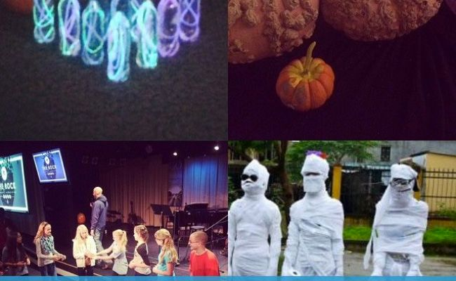 17 Best Images About Youth Ministry Ideas On Pinterest