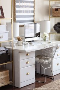 1000+ ideas about Modern Offices on Pinterest | Office ...