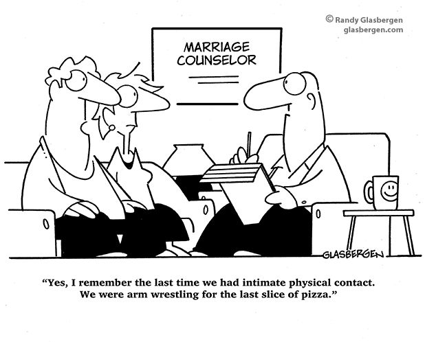 47 best images about Couples Counseling on Pinterest