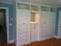 35 best images about master closet/built-in on Pinterest ...