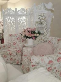 25+ Best Ideas about Shabby Chic Headboard on Pinterest ...