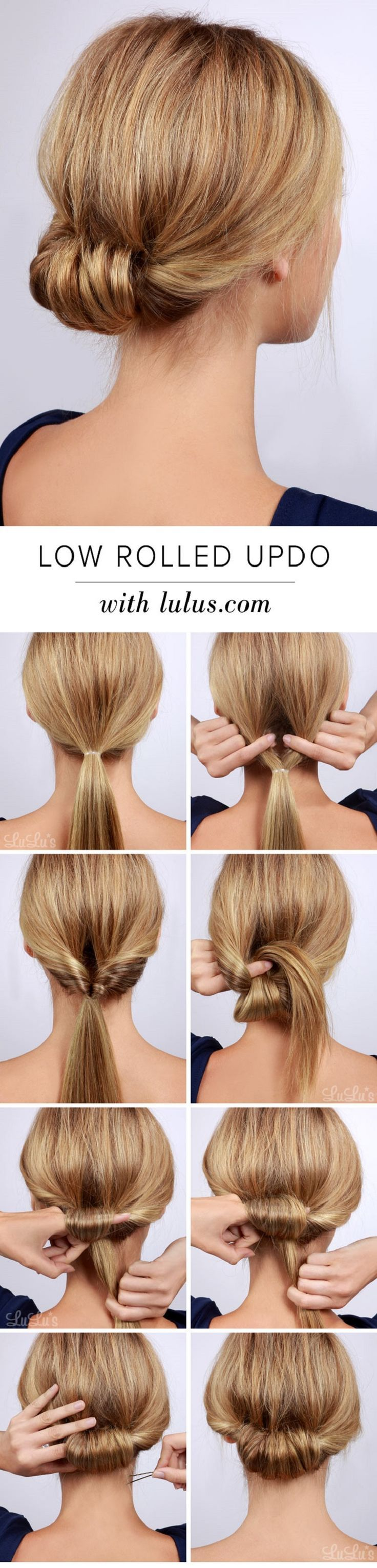 67 best hair nail images on Pinterest
