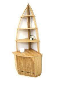 17 Best ideas about Corner Shelf Unit on Pinterest ...