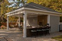 25+ best ideas about Outdoor Cabana on Pinterest | Cabana ...