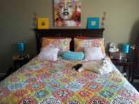 374 best images about Girly Girls Rooms on Pinterest ...