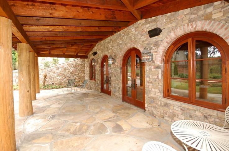 greenhouse kitchen window renovation costs nj 37 best images about walk out basement design on pinterest ...