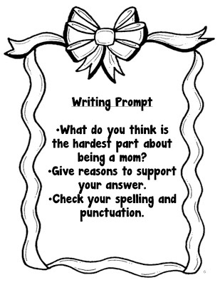 25+ best ideas about Expository Writing Prompts on