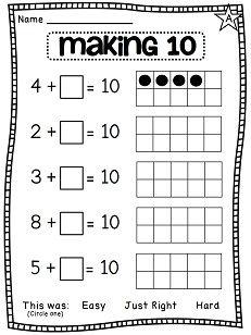 65 best images about 1st grade math on Pinterest