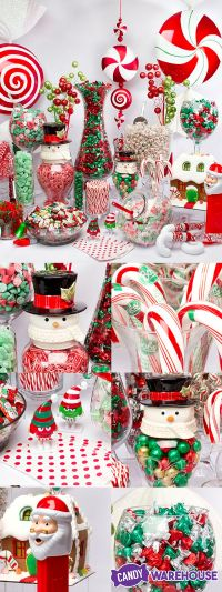 Candyland Chocolate Factory Christmas Party.Candy Bar Door Decorations 60 Budget