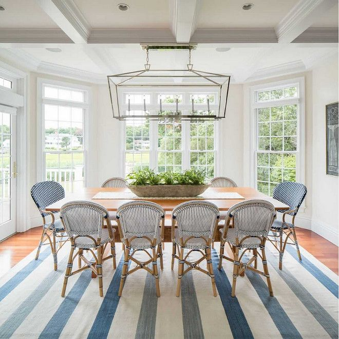 25 Best Ideas about Linear Chandelier on Pinterest  Traditional pool table lights Rustic