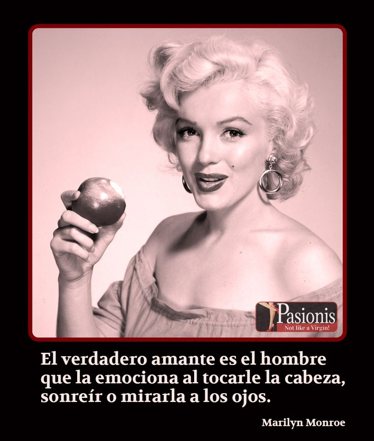 Awesome Quotes Wallpaper Groucho Marx 17 Best Images About Carteles Pasionis On Pinterest