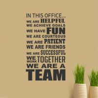 17 Best Team Building Quotes on Pinterest   Inspirational ...