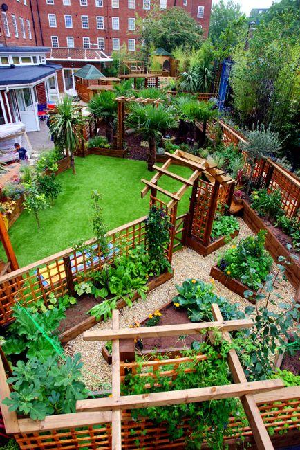 35 Best Images About Nursery Garden On Pinterest Gate Ideas