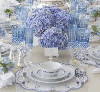 1000+ images about elegant table settings on Pinterest ...