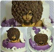 6185 leslie's cake design