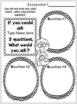 1000+ ideas about Parent Information Packet on Pinterest