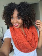 pretty curls - http