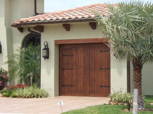 25 best ideas about Garage doors prices on Pinterest  Garage prices Garage door installation