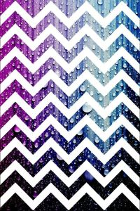 Best 25+ Chevron wallpaper ideas on Pinterest | Pink ...