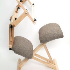 Coccyx Kneeling Chair Mid Century Rocking Canada 25+ Best Ideas About On Pinterest | Ergonomic Chair, Design And Stool