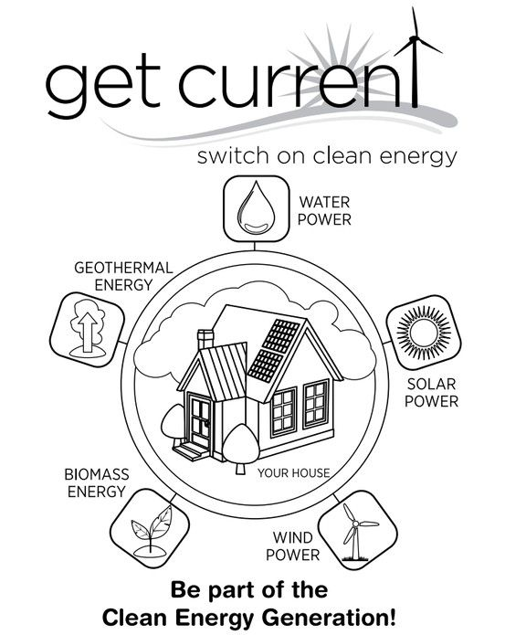 31 best images about Energy conservation activities for