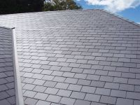 19 best images about Roof Materials on Pinterest | Roof ...