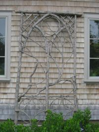 25+ Best Ideas about Trellis on Pinterest | Trellis ideas ...