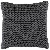 25+ best ideas about Toss Pillows on Pinterest   Fluffy ...