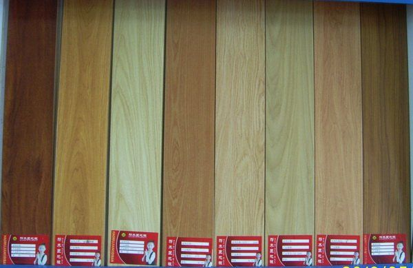 laminate floor samples  Sample Of Laminate FlooringWood