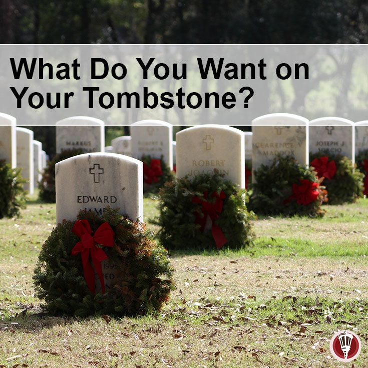 1000 ideas about bible verses for funerals on pinterest